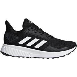 Adidas Duramo 9 Jr. BB7061 cipő