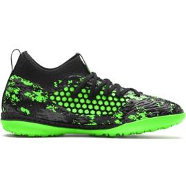 Beltéri cipők Puma Future 19.3 Netfit Tt M 105542 03