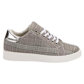 Evento siva Proširene sportske cipele