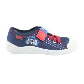 Dječje cipele Befado 251Y101
