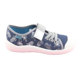 Dječje cipele Befado 251Y125