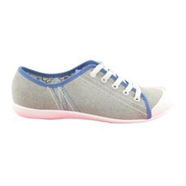 Cipele za mlade Befado 248Q020