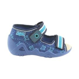 Dječje cipele Befado 350P004
