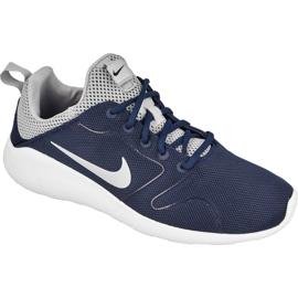 Nike Sportswear Kaishi 2,0 M 833411-401 cipő