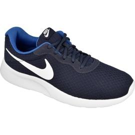 Nike Sportswear Tanjun M 812654-414 cipő