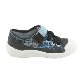 Dječje cipele Befado 251X100