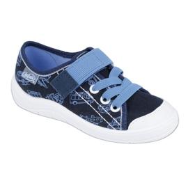 Dječje cipele Befado 251X118