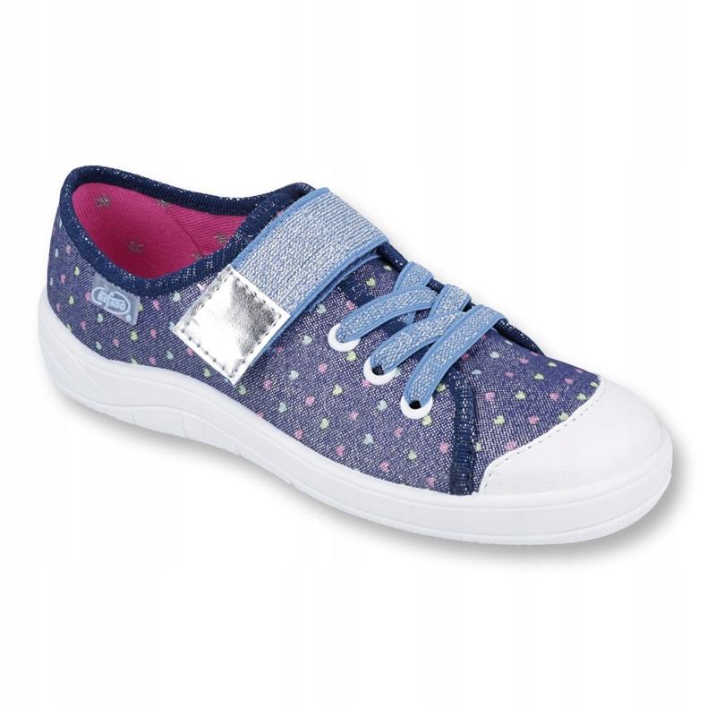 Dječje cipele Befado 251Y140