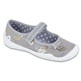 Dječje cipele Befado 114Y347