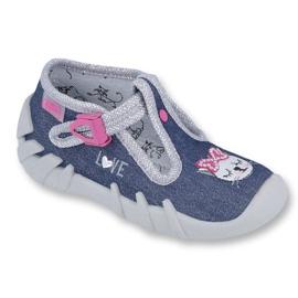 Dječje cipele Befado 110P361