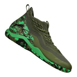 Beltéri cipők Puma 365 Ignite Fuse 1 M 105514-01