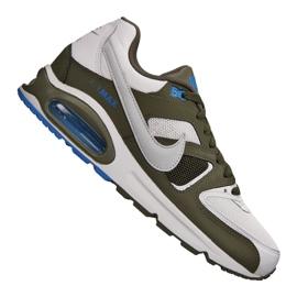Nike Air Max parancs: 629993-109