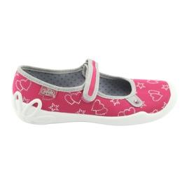 Dječje cipele Befado 114Y310