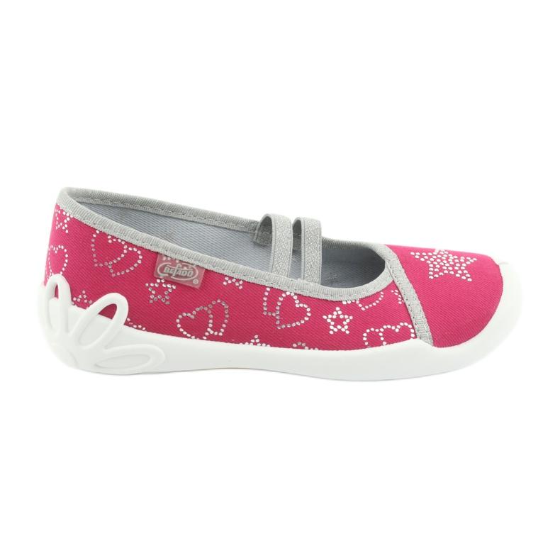 Dječje cipele Befado 116Y245