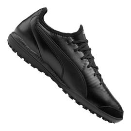 Nogometne čizme Puma King Pro Tt M 105668-01