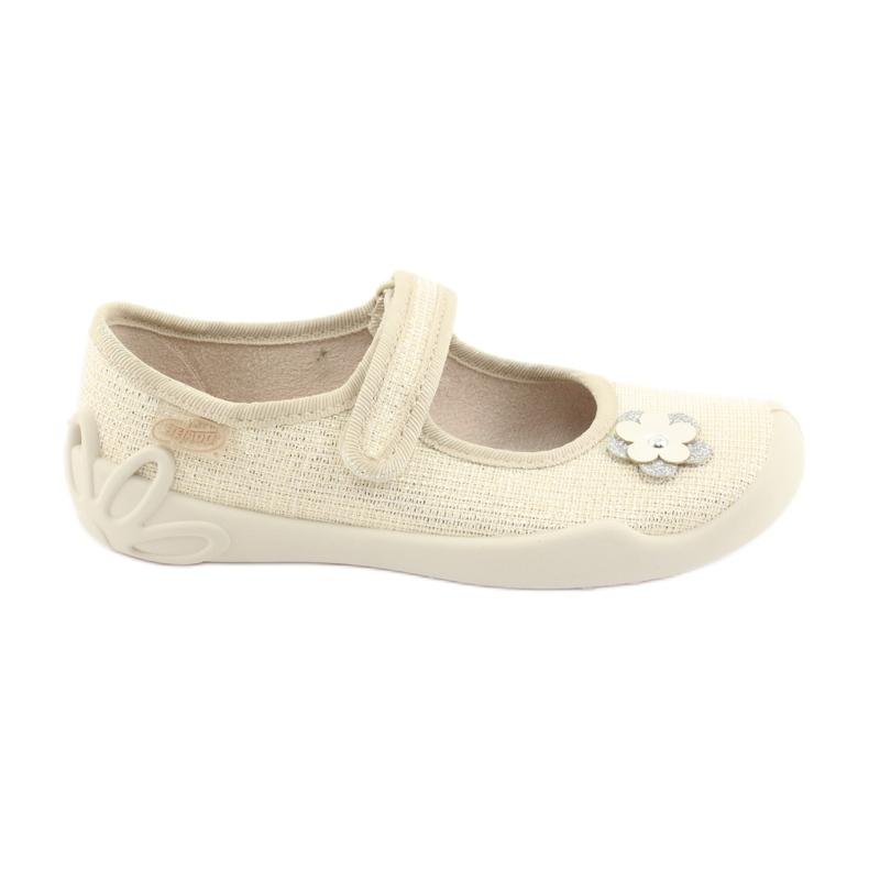 Dječje cipele Befado 114X288