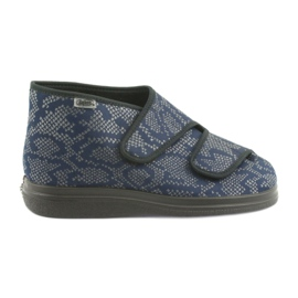 Befado ženske cipele pu 986D009