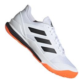 Adidas Stabil Bounce M EF0206 cipő