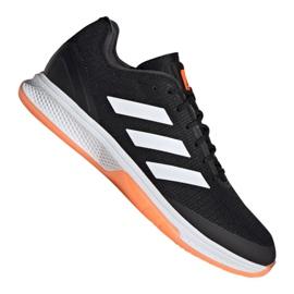 Adidas Counterblast Bounce M G26423 cipő