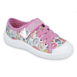 Dječje cipele Befado 251X134