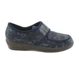 Mornarica Befado ženske cipele pu 984D015