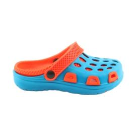 Aqua-Speed Papuče s vodenom brzinom