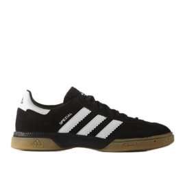 Adidas Handball Spezial M M18209 kézilabda cipő