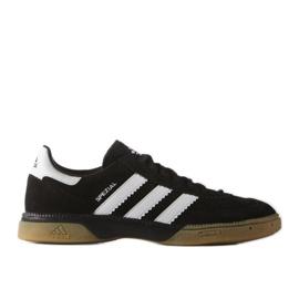 Rukometne cipele Adidas Handball Spezial M M18209