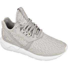 Cipele za trbušne trkače Adidas Originals In S78929