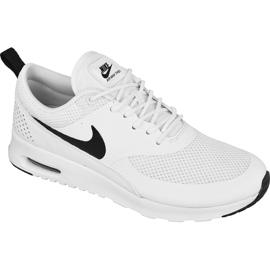 Nike Sportska odjeća Air Max Thea W 599409-103 bijela