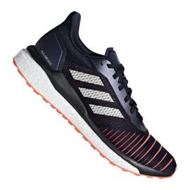 Haditengerészet Adidas Solar Drive M D97451 cipő