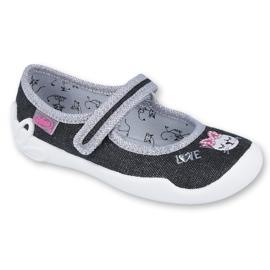 Dječje cipele Befado 114X353