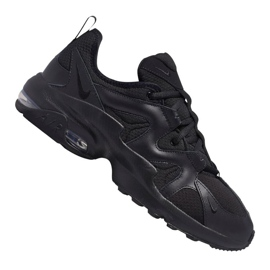 Fekete Cipele Nike Air Max Graviton M AT4525-003