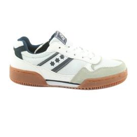 Rucanor Balance cipele za unutarnju upotrebu