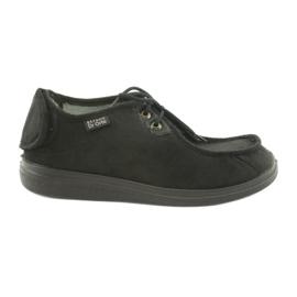 Muške cipele Befado pu 732M004 crna