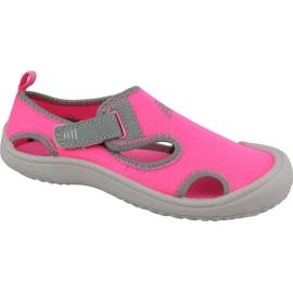Rózsaszín Sandale New Balance Sandal K K2013PKG