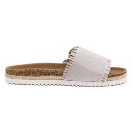 Siva Flip Flops VICES