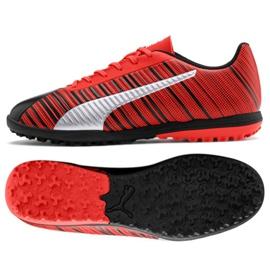 Nogometne čizme Puma One 5.4 Tt M 105653 01