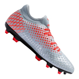 Nogometne čizme Puma Future 4.4 Fg / Ag M 105613-01