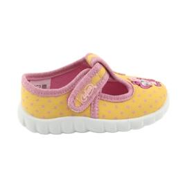 Dječje cipele Befado 535P001