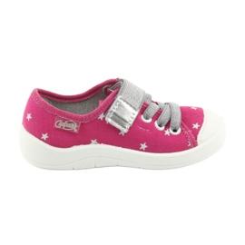 Dječje cipele Befado 251X106