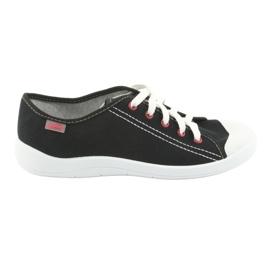 Cipele za mlade Befado 244Q019