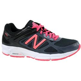 New Balance Nove balansirane cipele W460CG1