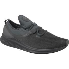 Fekete Cipele New Balance Svježa pjena Lazer Iznenadio M Mlazreb