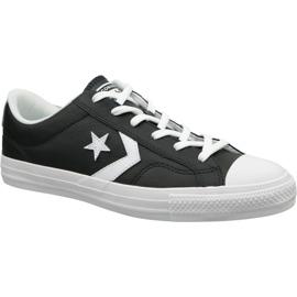 Crna Cipele Converse Star Player Ox 159780C