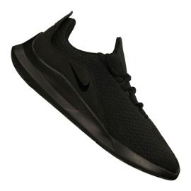 Fekete Cipele Nike Viale M AA2181-005