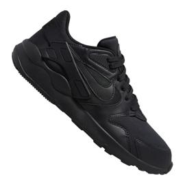 Fekete Cipele Nike Ld Victory M AT4249-003