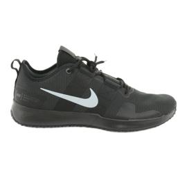 Fekete Nike Varsity Compete TR2 M AT1239-001 obuća