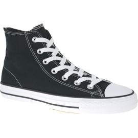 Crna Cipele Converse Chuck Taylor All Star Pro 159575C