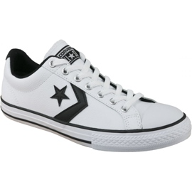 Bijela Cipele Converse Star Player Ev W C656147